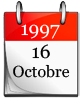 1997-10-16.png