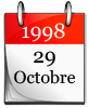 1998-10-29.png
