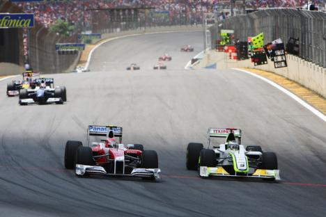 images/F1+Grand+Prix+of+Brazil+nBU_7EfCKQwl.jpg