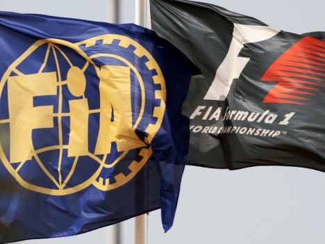 images/FIA-and-F1-flag_23788511.jpg