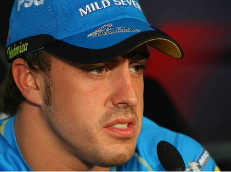 /images/alonso200609-2.jpg
