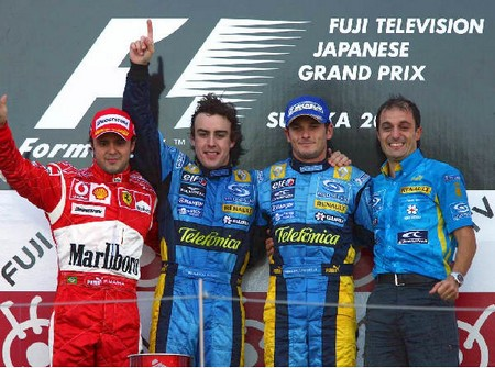 images/alonso200610-1.jpg