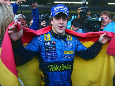images/alonso200610-2.jpg
