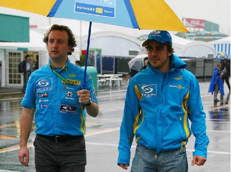 images/alonso200610.jpg