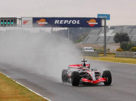 images/alonso200701.jpg