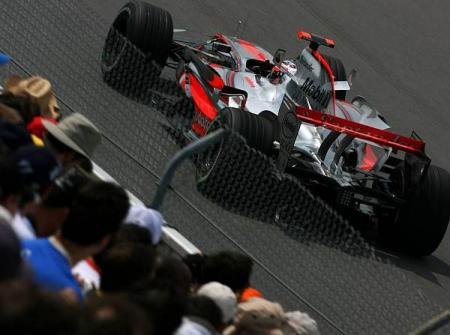 images/alonso200706-1.jpg