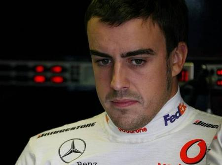 images/alonso200706.jpg