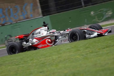 images/alonso200708-3.jpg