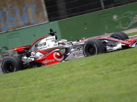 images/alonso200708-4.jpg