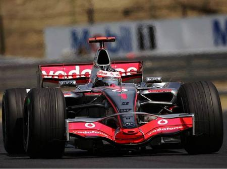 images/alonso200708.jpg