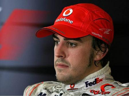images/alonso200710.jpg
