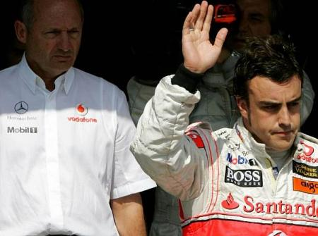 images/alonso200711.jpg