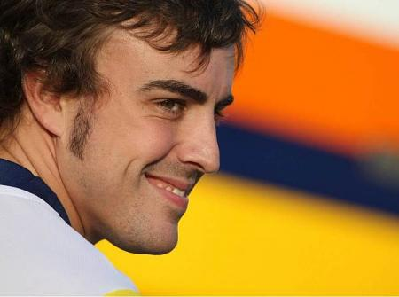 images/alonso200808.jpg
