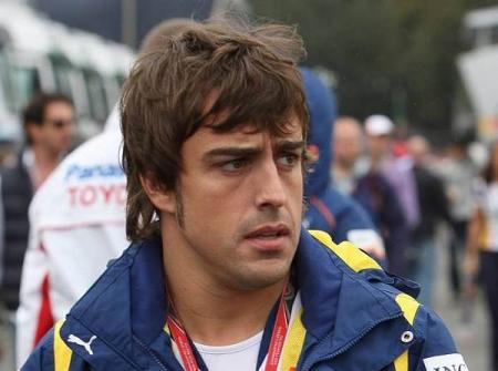 images/alonso200809-2.jpg