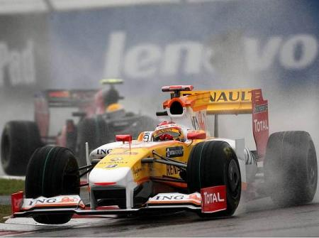 images/alonso200904-1.jpg