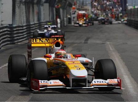 images/alonso200905.jpg