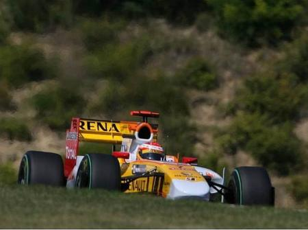 images/alonso200907-1.jpg