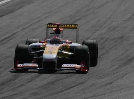 images/alonso200909.jpg