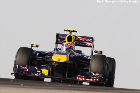 images/bahrein2010-course_47_.jpg