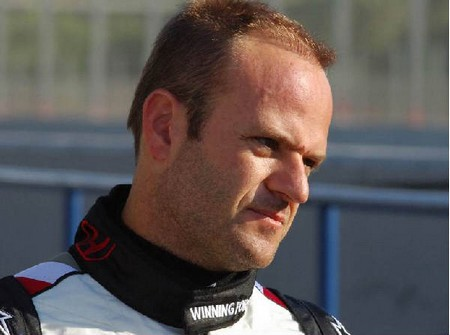 /images/barrichello200609.jpg