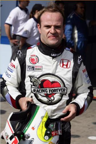 images/barrichello200612.jpg