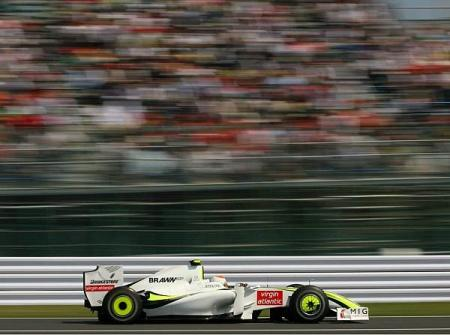 images/barrichello200910.jpg