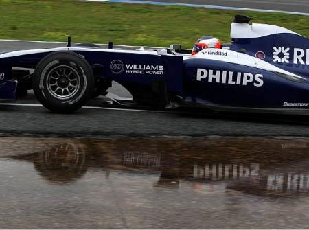 images/barrichello201002.jpg