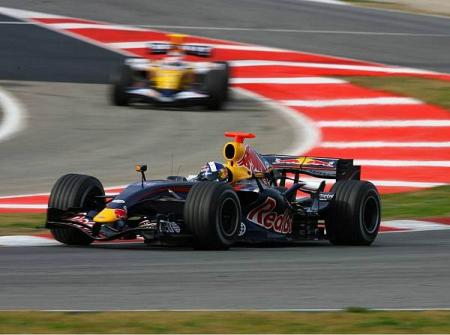 images/coulthard200702.jpg