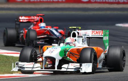 images/force india.jpg