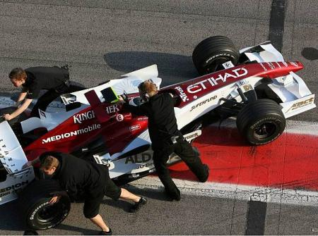 images/forceindia200711.jpg