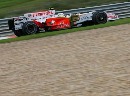 images/forceindia200808.jpg