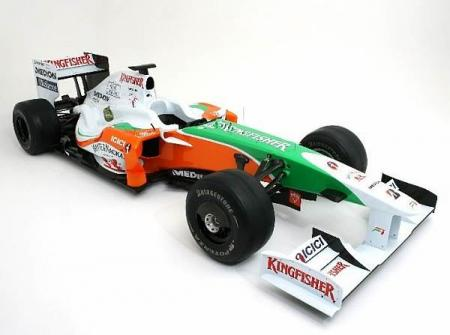 images/forceindia200902-1.jpg