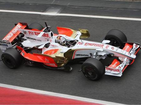images/forceindia200902.jpg