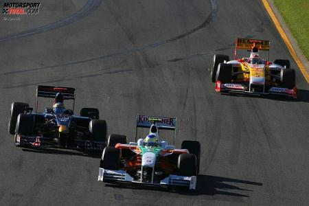 images/forceindia200903.jpg