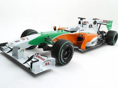 images/forceindia201002.jpg