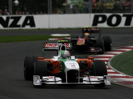 images/forceindia201003-1.jpg