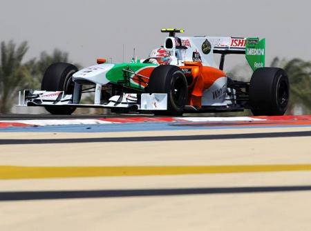 images/forceindia201003.jpg