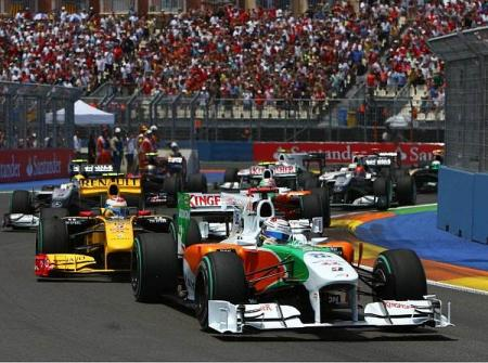 images/forceindia201006.jpg