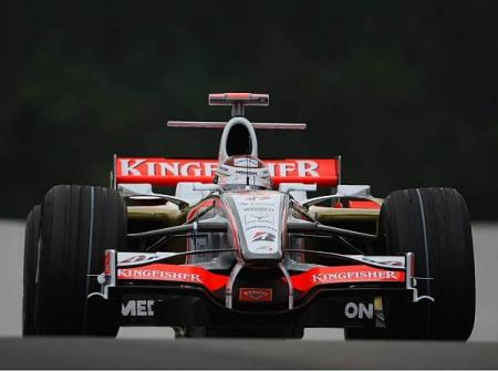 images/forceindiaspa2008.jpg