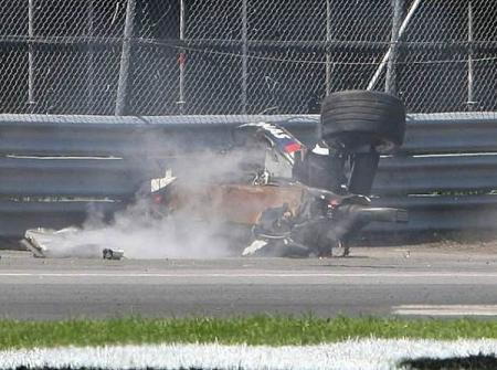 images/kubicacanada07crash.jpg