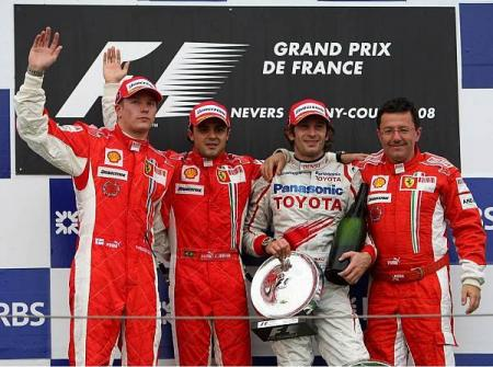 images/magnycours2008.jpg