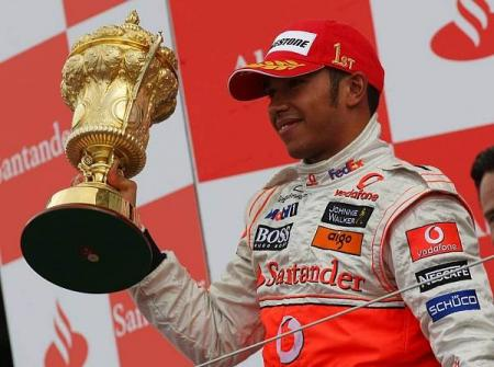 images/silverstone 2008.jpg