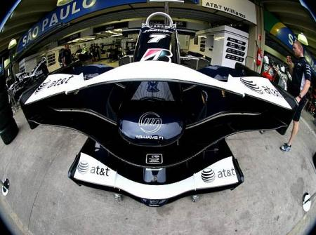 images/williams200812.jpg