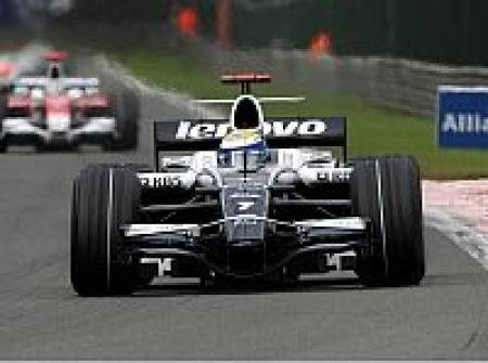 images/williamsspa2008.jpg