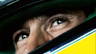 http://superf1.be/spip/IMG/jpg/015200BE04234926-c1-photo-senna-le-film.jpg