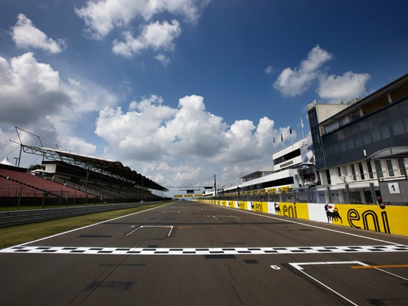 http://superf1.be/spip/IMG/jpg/26-07-2012_hungaroring.jpg