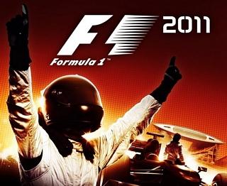 http://superf1.be/spip/IMG/jpg/F1_2011.jpg