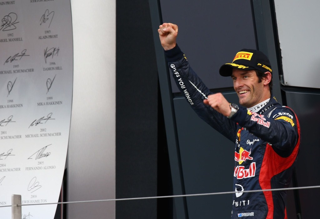 http://superf1.be/spip/IMG/jpg/F1_Grand_Prix_of_Great_Britain_6lInBF6sguWx.jpg
