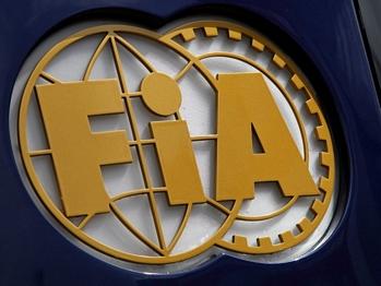 http://superf1.be/spip/IMG/jpg/FIA-logo-2_1910079.jpg
