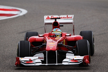 http://superf1.be/spip/IMG/jpg/Ferrari-Alonso.jpg